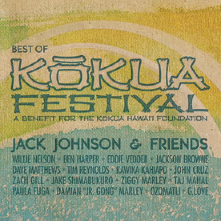 Kokua Cover NWLT