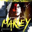 Marley OST, 00602527985985