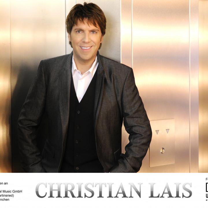Christian Lais 2012 – 4