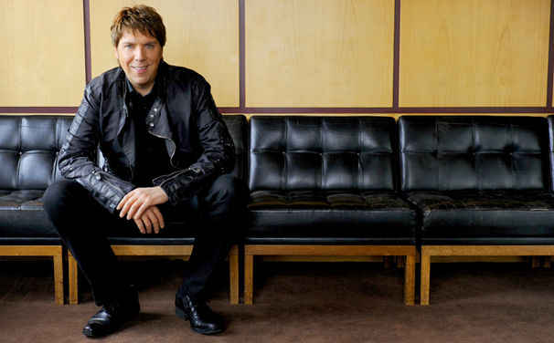 Christian Lais, Erste Infos zum neuen Album Neugebor'n