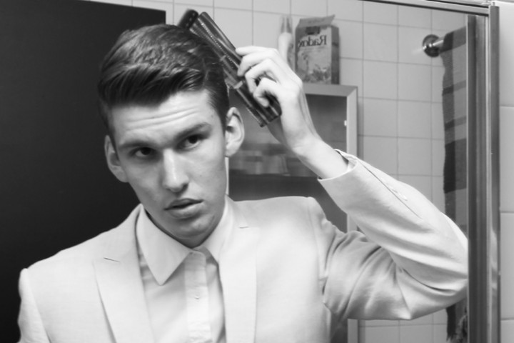 Willy Moon 2012_2