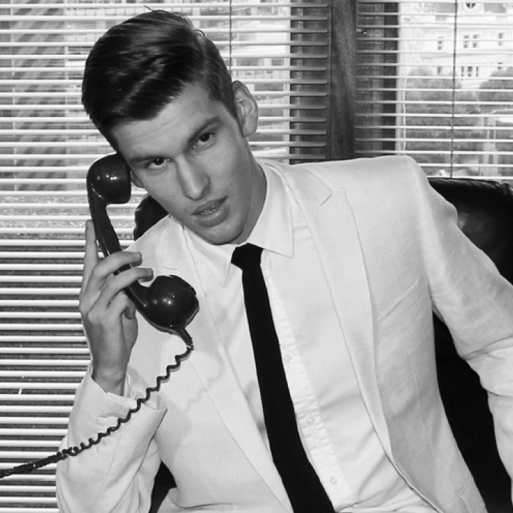 Willy Moon 2012_3