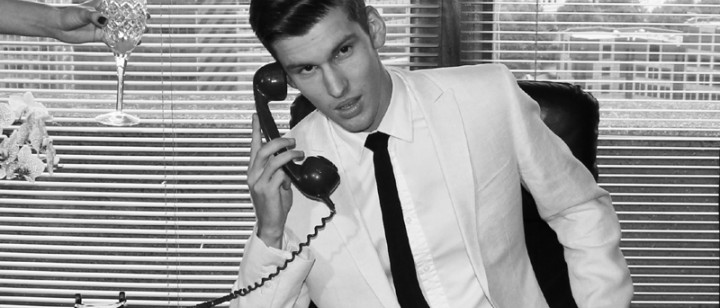 Willy Moon 2012_4