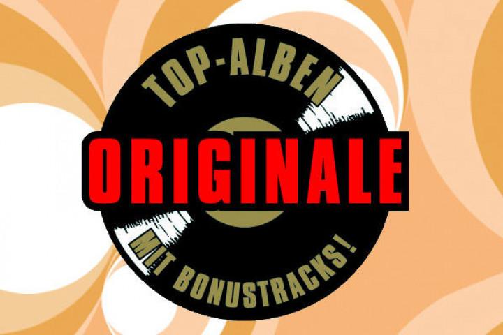 Originale - UMG Eyecatcher - neu