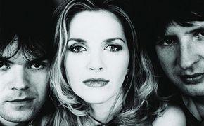 Saint Etienne, Indie-Dance-Pop-Trio kehrt mit neuem Album zurück