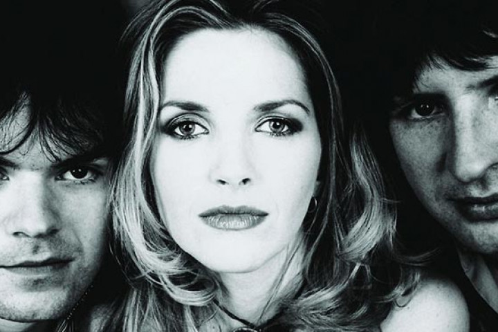 Saint Etienne - UMG News 1