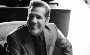Eagles, Eagles-Sänger Glenn Frey wird auf neuem Album jazzig und romantisch