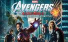 Avengers Soundtrack, Ab jetzt erhältlich: Der Soundtrack zu Marvel's The Avengers