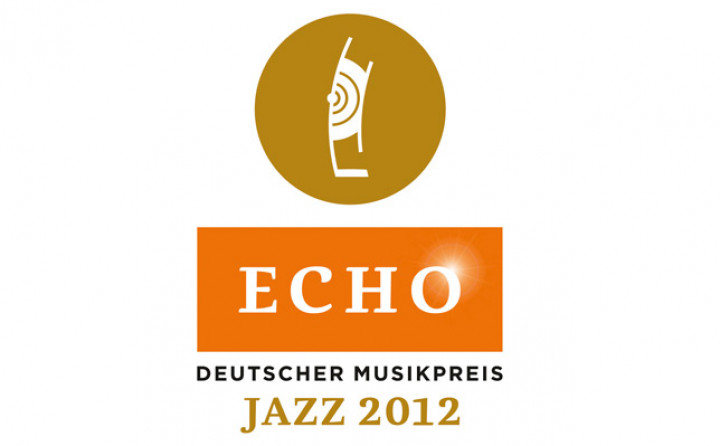 Echo Jazz 2012, c echo jazz
