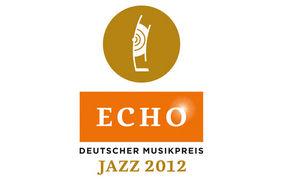 ECHO Jazz, Kurt Elling sorgt mit dem Tingvall Trio für musikalischen Höhepunkt ...