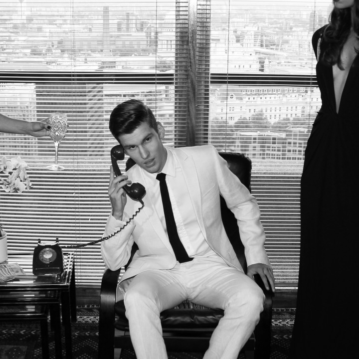 Willy Moon 2012_5