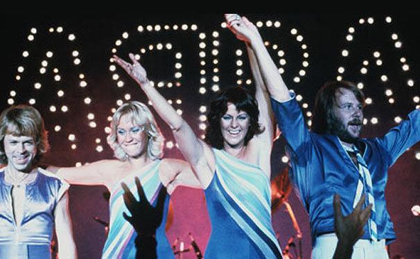 ABBA, Das ABBA-Museum öffnet in Stockholm seine Türen