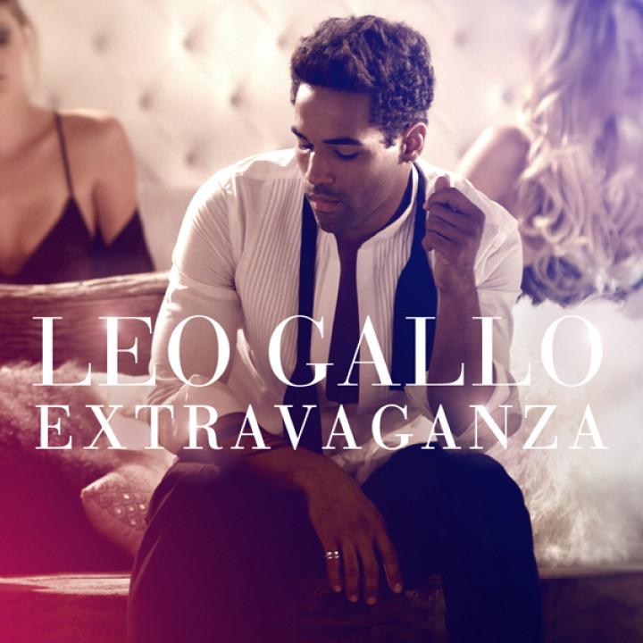 Leo Gallo - Extravaganza