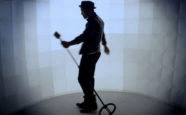 Leo Gallo, Extravaganza: Seht hier das Video zur neuen Single