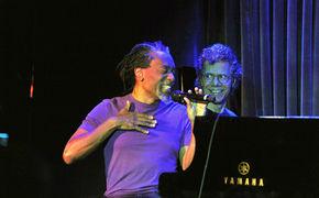 Bobby McFerrin, Bobby McFerrin & Chick Corea: Für Konzerte im Juni wiedervereint