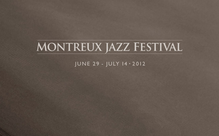 Montreux_Jazz_Festival_Foundation_2012_artwork_greg_gorman