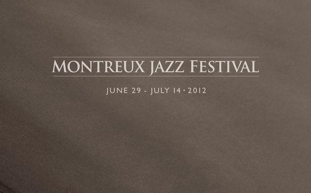 Bobby McFerrin, 46. Montreux Jazz Festival gibt Programm bekannt