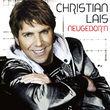 Christian Lais, Neugebor'n, 00602537010141