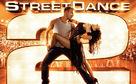 StreetDance OST, Das Video zum StreetDance 2 Titelsong ist da!