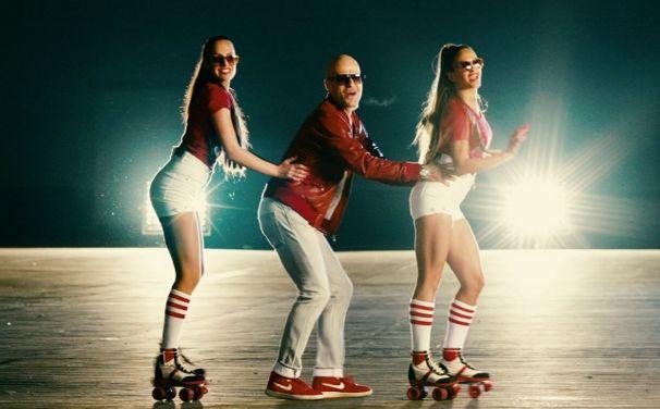 Culcha Candela, Von Allein: Seht hier das Video zur neuen Single