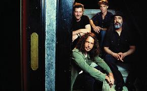 Soundgarden, Hört die Soundgarden-Songs von King Animal