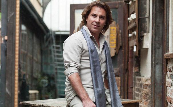 Roberto Alagna, Von Otello bis Romeo – Hier Konzerttickets für Roberto Alagna in der Berliner Waldbühne sichern
