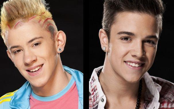 Deutschland sucht den Superstar, Wer wird Deutschlands Superstar 2012?