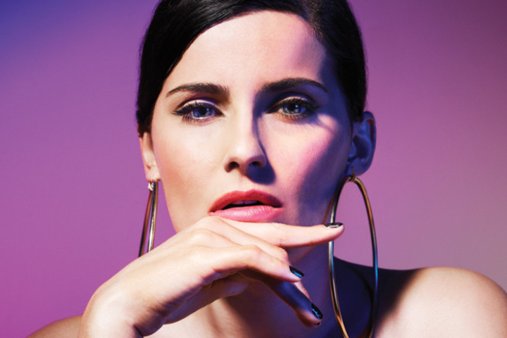 nelly_furtado_2012_1