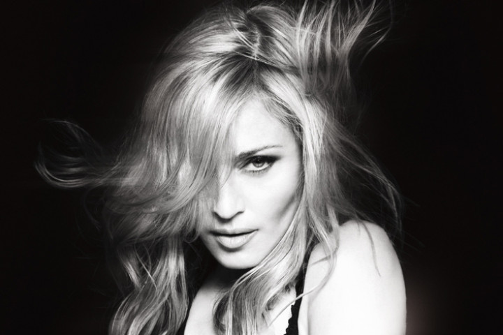 Madonna MDNA 2012_07