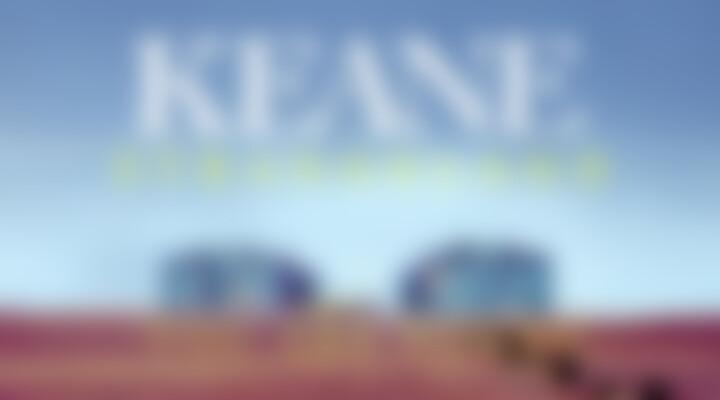 Strangeland Track By Track Interview