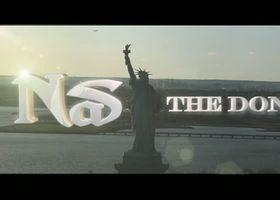 NaS, The Don