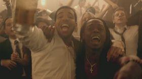 Lil Wayne, HYFR (Hell Ya Fucking Right)