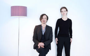New Directions in Classical Music, Die Magie des Augenblicks