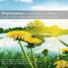 Classical Choice, Daydreams (CC), 00028948062553