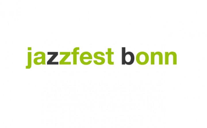 Jazzfest Bonn 2012 - c jazzfest bonn
