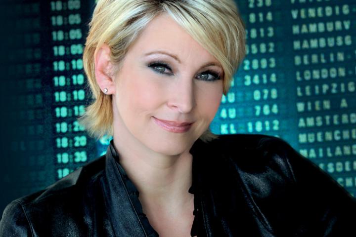 Claudia Jung 2012 - 1