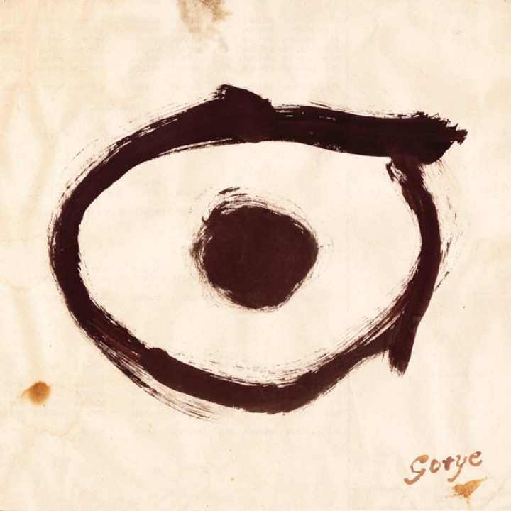 Gotye- Eyes Wide Open.jpg