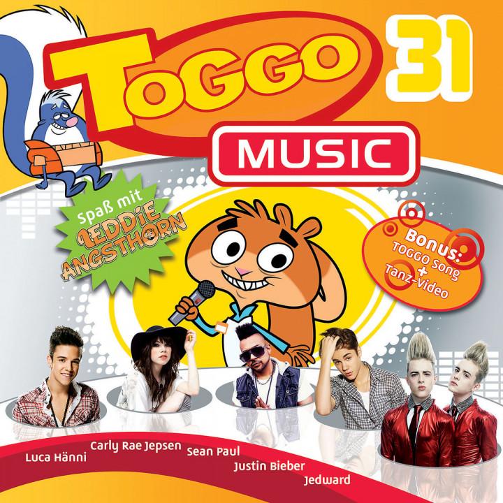 Toggo Music 31