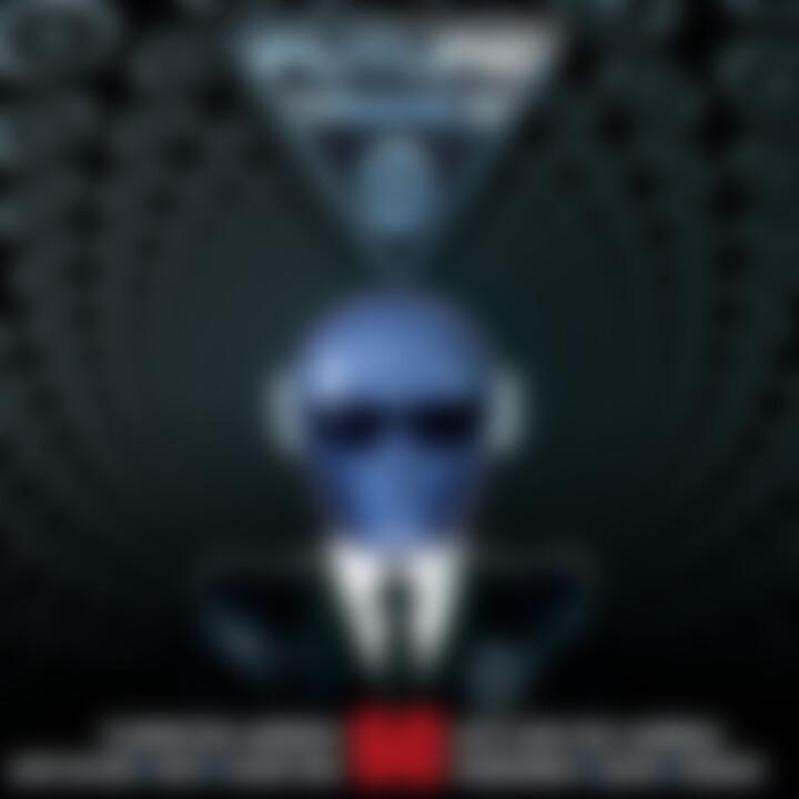 Future Trance Vol.60: Various Artists