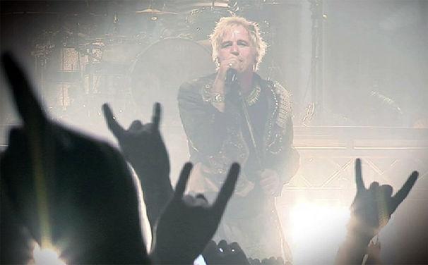 In Extremo, Sterneneisen Live: Seht hier den Vorbote der Live-DVD
