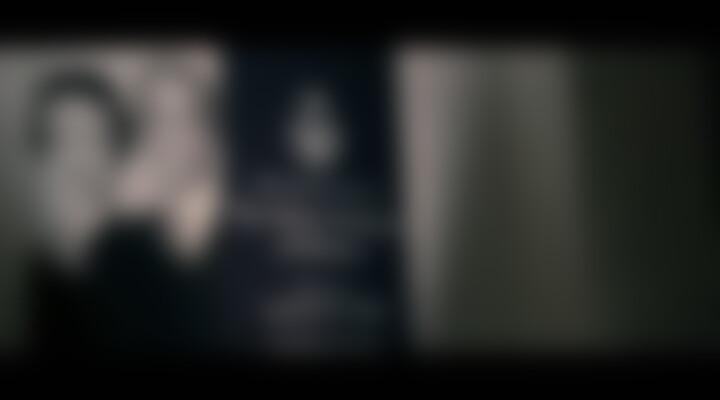 "Madonna-Film ""W.E"" – Kinotrailer"