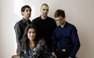 Cyminology, Besonderes Konzert und Interview in der Philharmonie Berlin - Cyminology