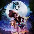 Niki & The Dove, Instinct, 00602527948430