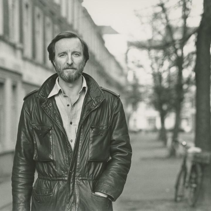 Hannes Wader, c Michael Meyborg