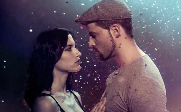 Mic Donet, Losing You: Seht hier das Video zur neuen Single