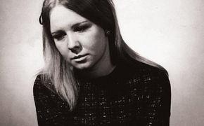 Sandy Denny, Neue Deluxe Editionen von Sandy Dennys letzten drei Studioalben