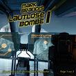 Mark Brandis, 21: Lautlose Bombe (Teil 1 von 2), 00602527804224