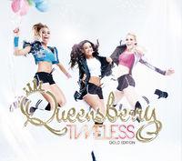 Queensberry, Timeless (Maxi), 04260105781204