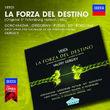 Valery Gergiev, Verdi: La Forza del Destino, 00028947834656