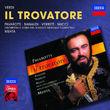 Luciano Pavarotti, Verdi: Il Trovatore, 00028947834786